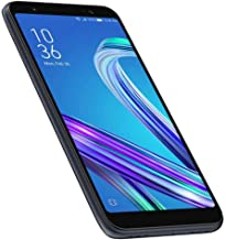 Smartphone, ASUS, Zenfone Live L1 ZA550KL-4A140BR, 32 GB, 5.