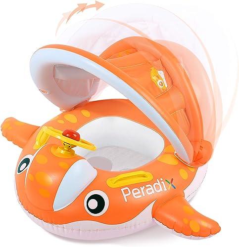 Mejor valorados en Flotadores para bebés & Opiniones útiles de ...