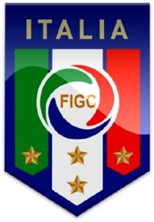 Serie A Clubs Live Wallpaper