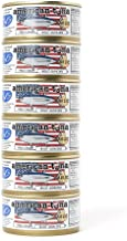 product image for TUNA- WITH GARLIC 6-PACK