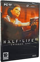 Half Life 2 Episode One PC