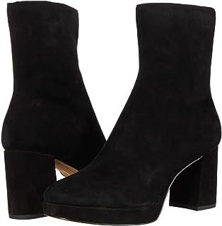 Dolce Vita EDEN womens Fashion Boot