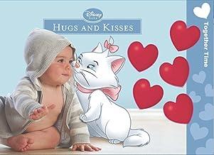Hugs and Kisses (Disney Baby)