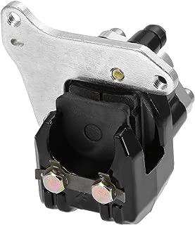 For Honda TRX400EX Rear Brake Caliper TRX 400EX Sportrax 400 99-04 New