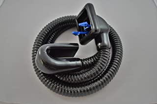 CoolCop Body Armor Air Conditioning - Charger