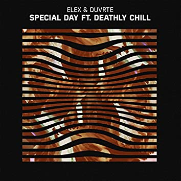 Special Day (feat. Deathly Chill)