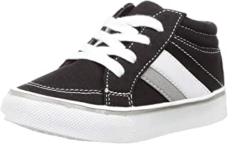 Mothercare Boy's Td017 Sneakers