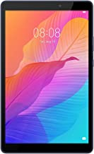"""Huawei MatePad T8 8"""" Tablet, 2GB RAM, 16GB SSD, WiFi, Android - Blue"""