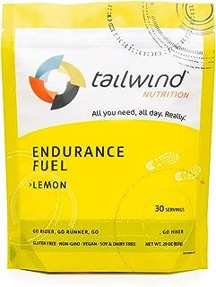 tailwind hydration