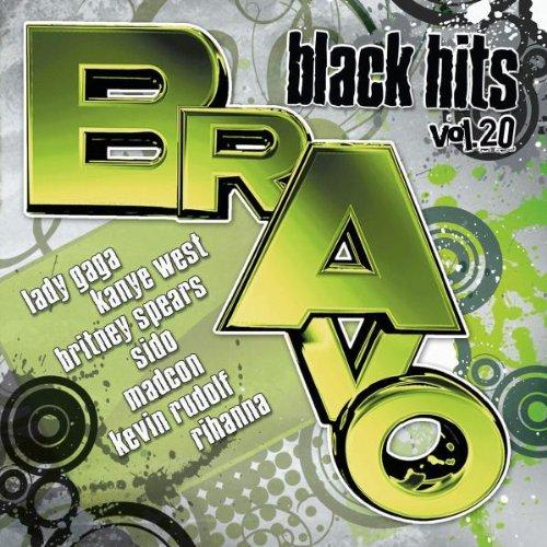 Bravo Black Hits Vol.20