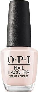 OPI Nail Lacquer, Brown Shades