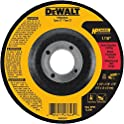 Dewalt DWA8424L T27 HP Long Life Cut-Off Wheel