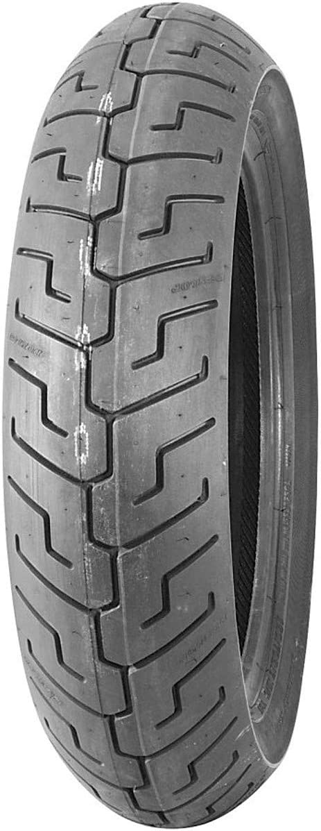 El Paso Mall DUNLOP Harley OFFicial Davidson K591 Rear 150 80-16VB Single Tire