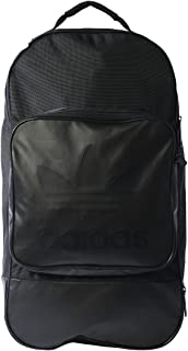 8ff0988455b8 Amazon.com  adidas - Backpacks   Luggage   Travel Gear  Clothing ...