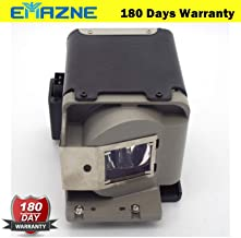 Emazne SP-LAMP-078 Projector Replacement Compatible Lamp with Housing for InFocus IN3126 InFocus IN3128HD InFocus IN3124 Professional Bulbs Inside 180 Days Warranty