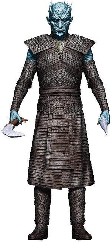 Game of Thrones Figur Night King (0cm x 0cm)