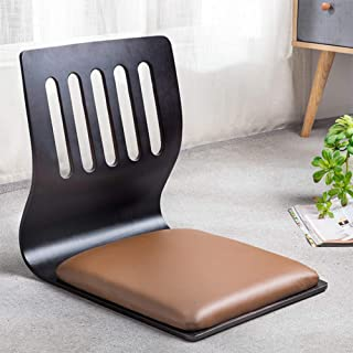 : chaise japonaise