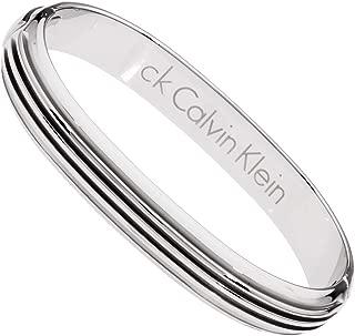 Calvin Klein Jewelry Womens Fractal Bracelet Collection