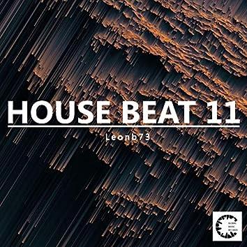 House Beat 11