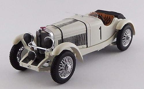 Rio Mercedes 1932 1 43