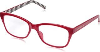 Kate Spade Women's Tenille Cateye Readers