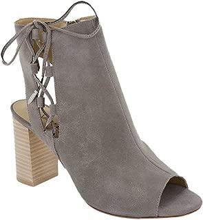 Women's Better Shoes