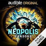 Pandora: Neopolis 2