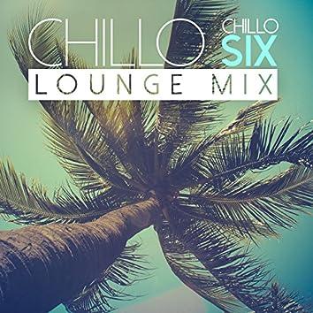Chillo Six (Lounge Mix)