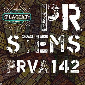 PRVA142