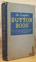 The Complete Button Book