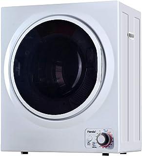 Panda PAN725SF - Secadora eléctrica portátil para ropa de