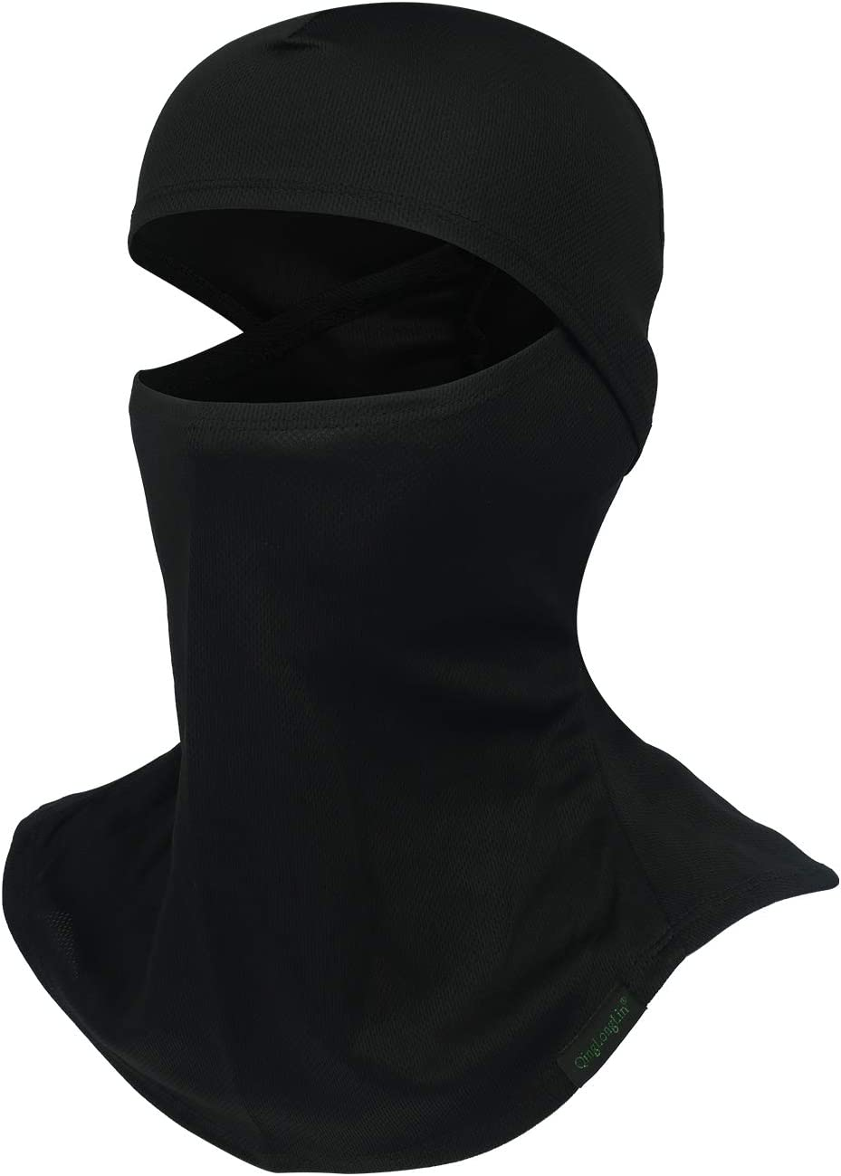Details about  /Velvet Thicken Warm Windproof Cap Motorcycle Helmet Full Face Cover Balaclava