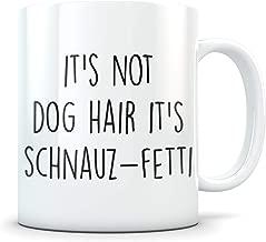 Schnauzer gifts for women, Schnauzer mom, Schnauzer gifts, Schnauzer mug, Schnauzer mom mug, Schnauzer lover, Cute Schnauzer gift