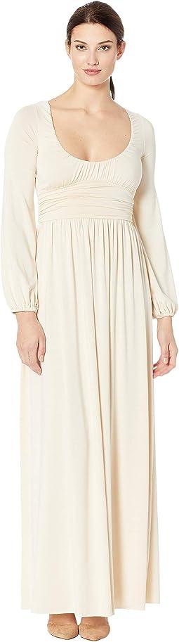 182e89699d Clothing · Rachel Pally · Women. New. Mallory Dress