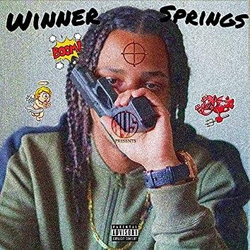 Winner Springs