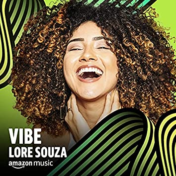 Vibe Lore Souza