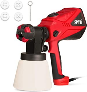electric spray gun for painting house