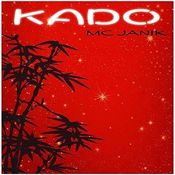 Kado (All Night Long Riddim)