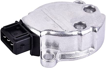 Amazon com: throttle position sensor Audi TT