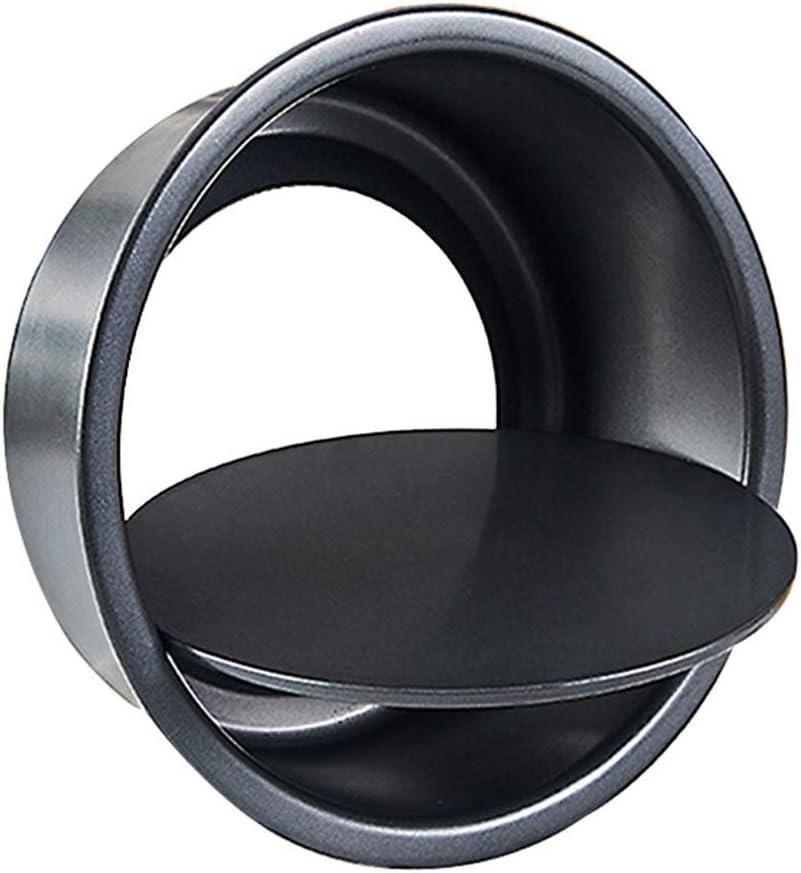 Round cake tin 4 5 6 7 8 non-stick 10 Ranking TOP1 12 High quality 11 inch deep aluminum 9