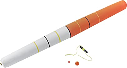 South Bend Catfish Pole Float