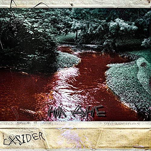 CXSIDER