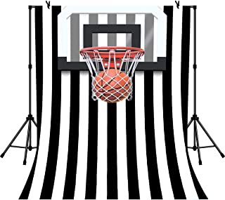 Best basketball black and white photography Reviews