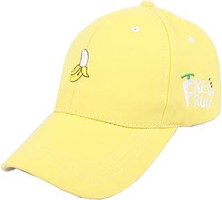 0aa55873a82 Eohak Dad Hat Women Mens - Baseball Caps