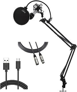 yellowtec ixm microphone