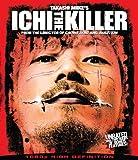 殺し屋1(北米版)[Blu-ray][Import]