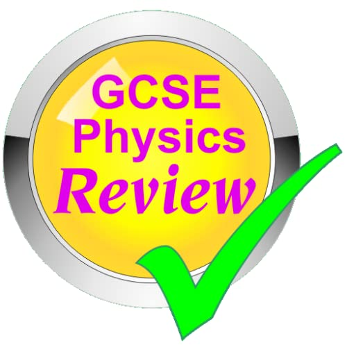 WJEC Physics GCSE Review