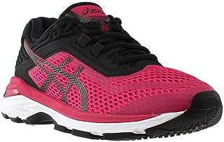 ASICS GT-2000 6 Womens Running Shoe