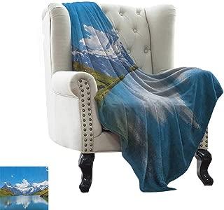 northern designs stadium seat with blanket