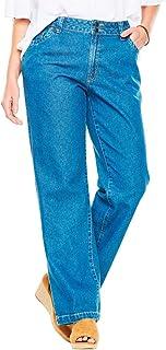 18a453b059e57 Amazon.com  28 - Jeans   Plus-Size  Clothing